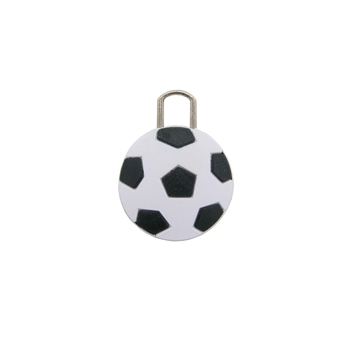 Пуллер 0299-0021 футбольный мяч