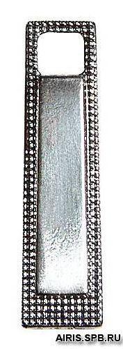 Пуллер N-51577