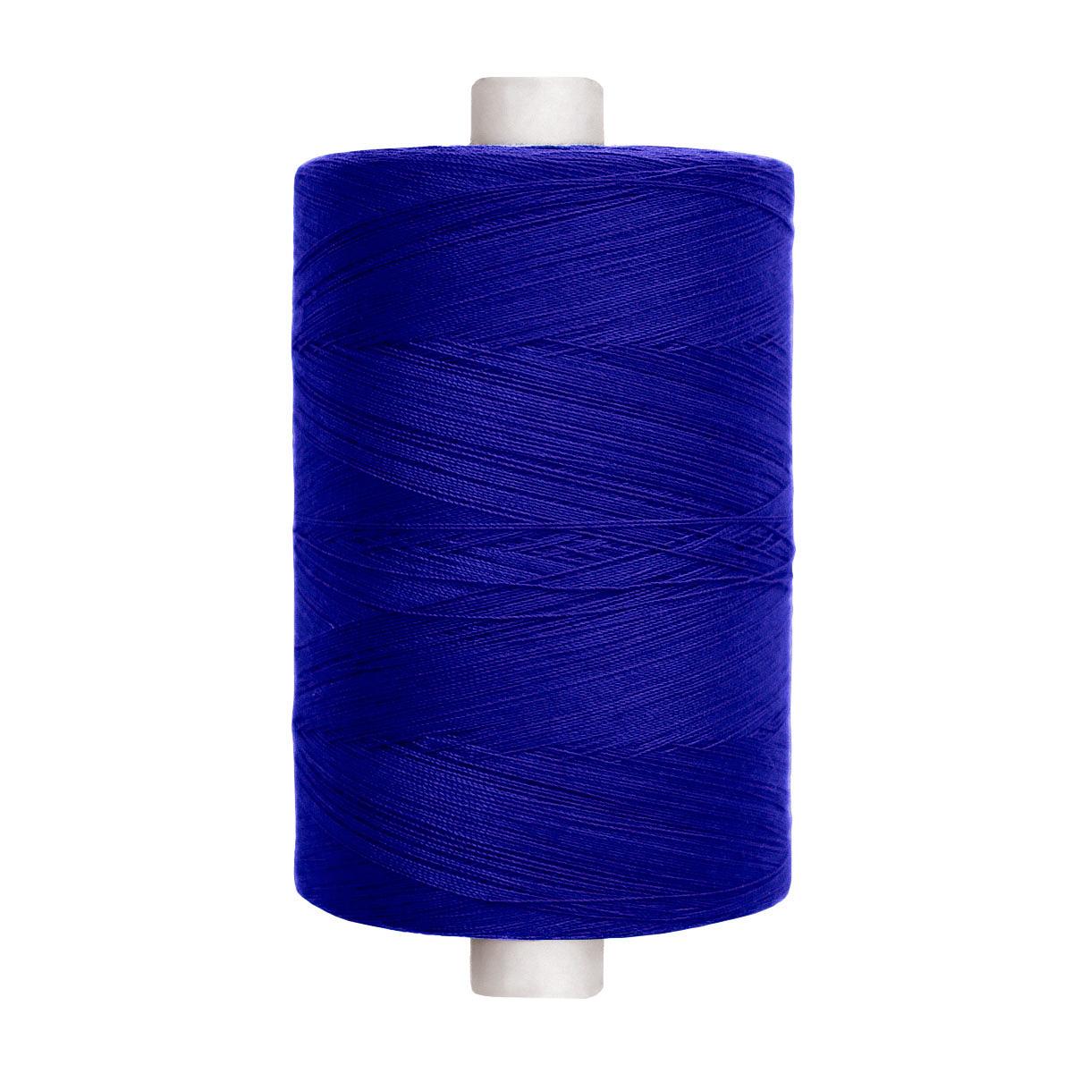 Армированные швейные нитки 35ЛЛ