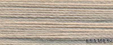 Нитки 45ЛЛ ( 2500м) цветные (5102) фото