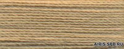 Нитки 45ЛЛ ( 2500м) цветные (5304) фото