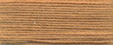 Нитки 45ЛЛ ( 2500м) цветные (4806) фото