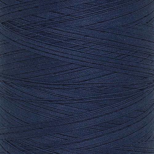 Нитки 45ЛЛ ( 2500м) цветные (2316) фото