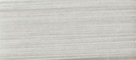 Нитки Belfil-S 30 (100% полиэстер) (для декоративных швов) (1000) фото