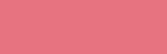 Нитки ИРИС (100%хлопок) (1012 коралл) фото