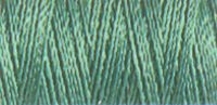 10 Нить 100% вискоза SULKY Rayon 40 200м 709700 (580) фото