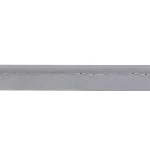 Кант 1,0см отделочный кож/зам 17-150