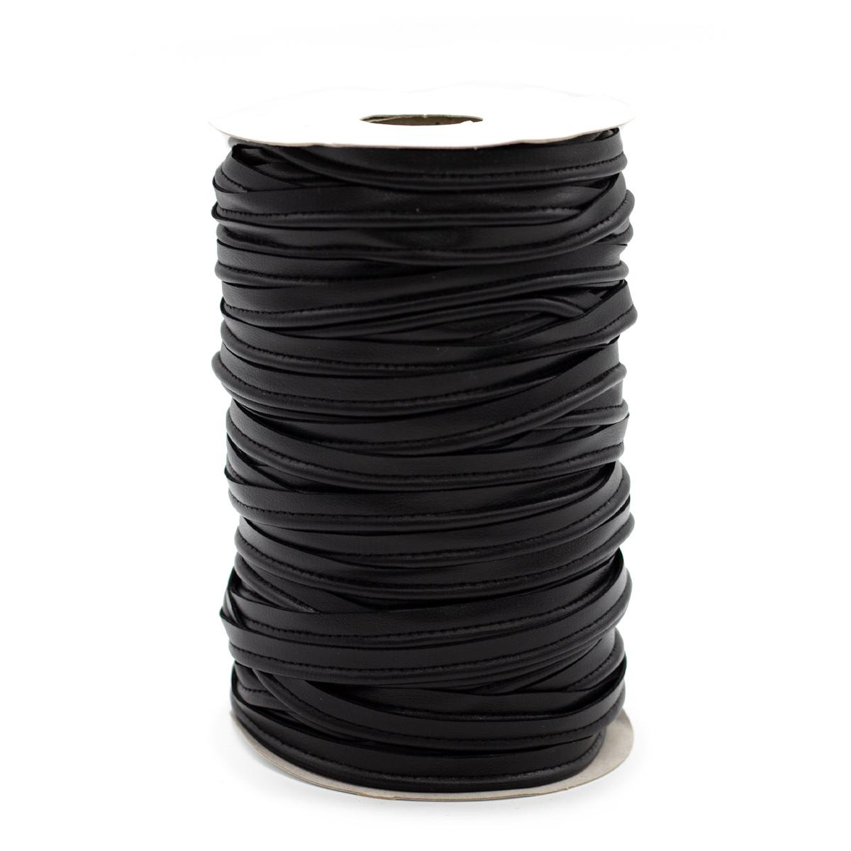 Кант 1,1см отделочный кож/зам 08-150