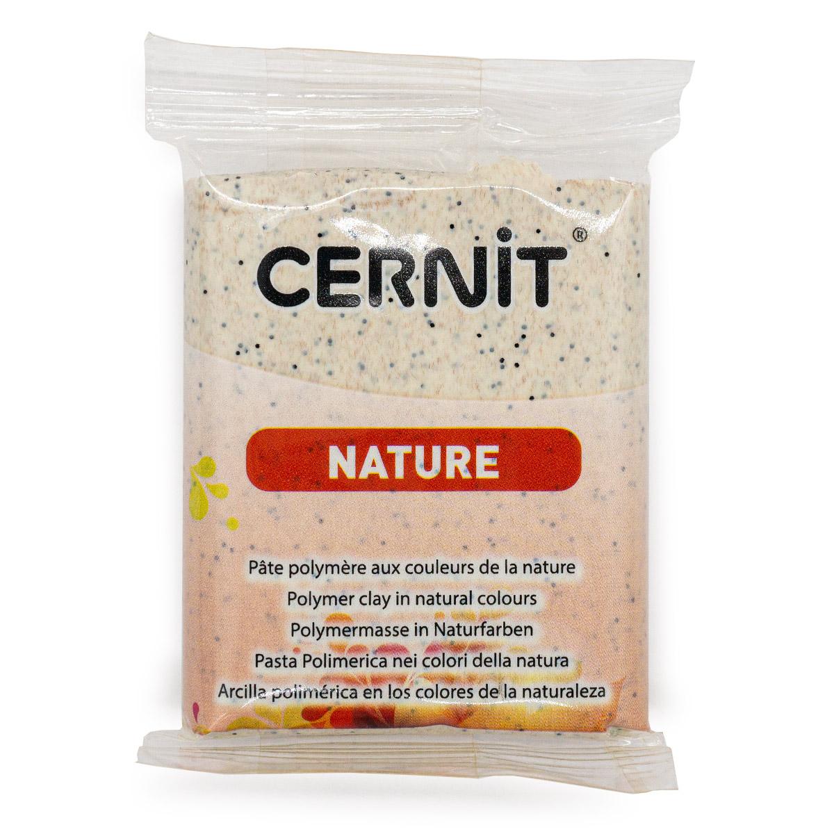 CE0940056 Пластика 'NATURE', эффект камня, Cernit