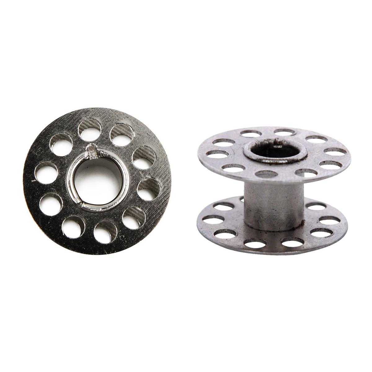 Шпулька металлическая 0350-0003 ТУ