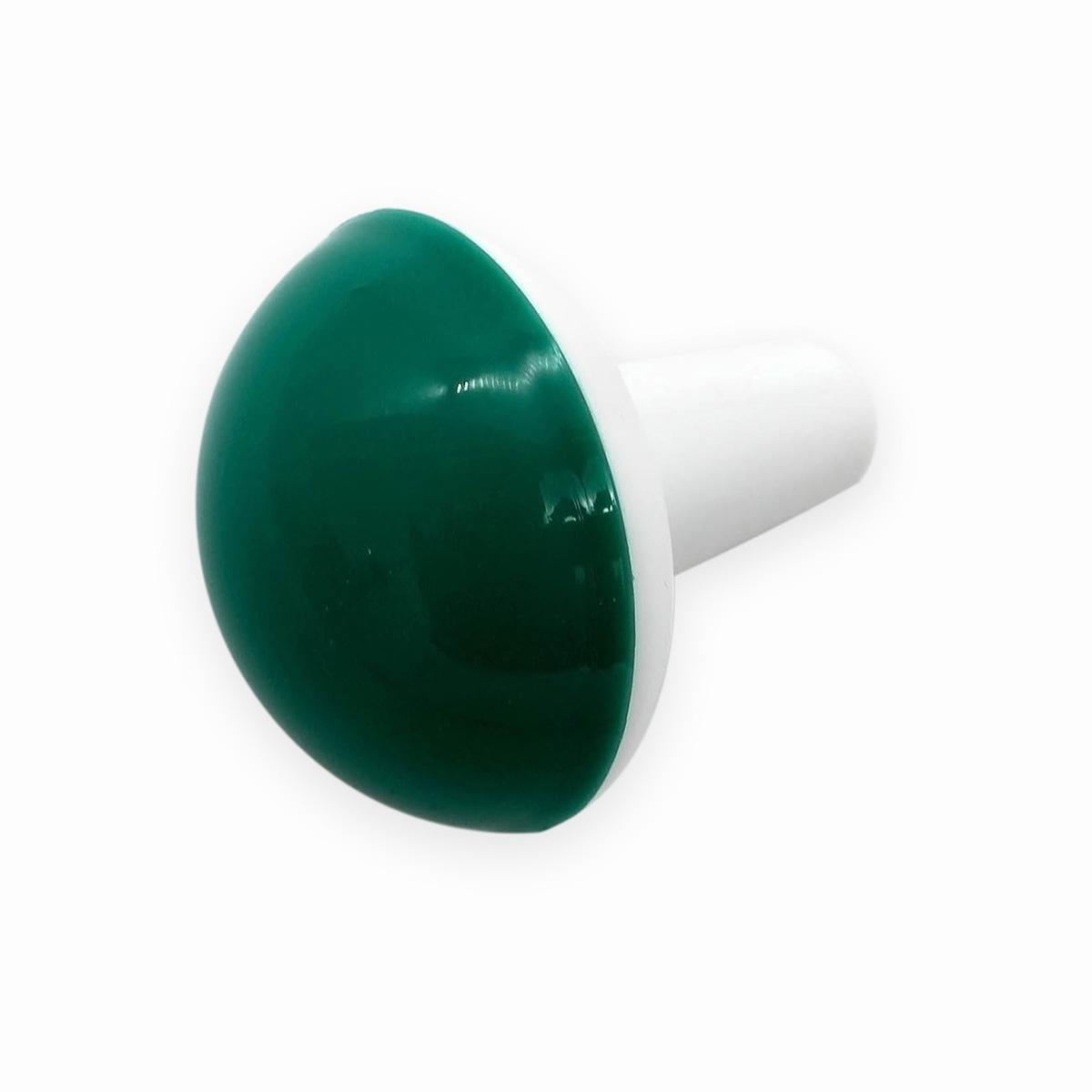Грибок для штопки пластик
