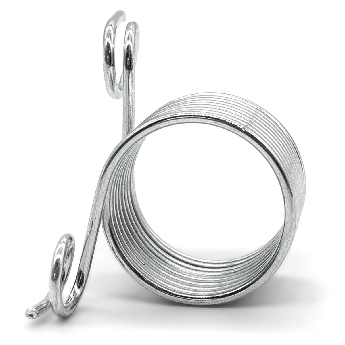 624144 Наперсток пружин. для вязания орнамента 'Норвежец', Prym