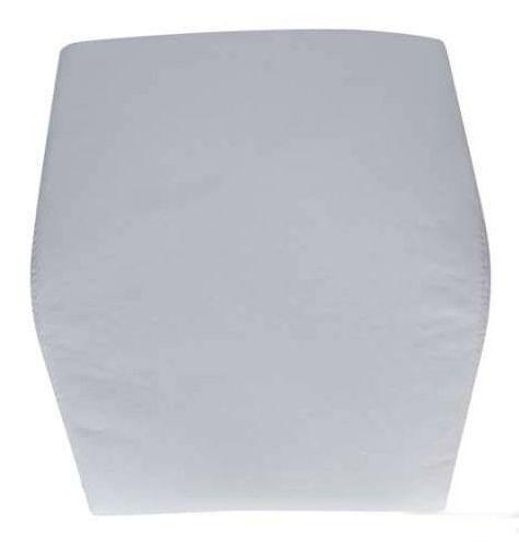 K-03.1032 (K-03.306) Вкладыш для корсетных изделий, белый, р.42