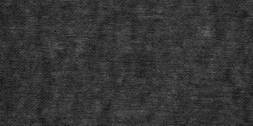 56400 Флизелин черный сплошной, 40 г/м, 70 см*100 м