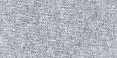 56650 Флизелин белый сплошной, 65 г/м, 70 см*100 м