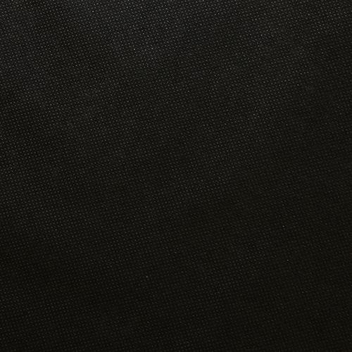 Флизелин сплошное покрытие 65г/м 56650