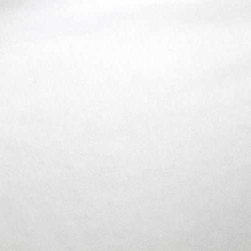 65350 Флизелин белый точечный, 35 г/м, 90 см*100 м