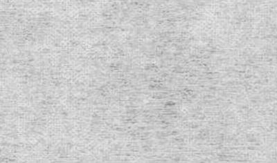 69400 Флизелин белый точечный, 40 г/м, 90 см*100 м