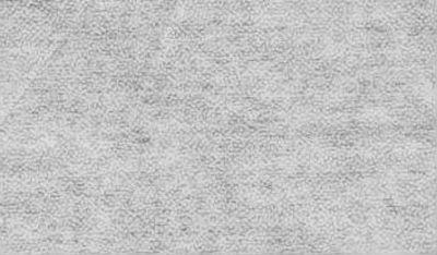 62450 Флизелин белый точечный, 45 г/м, 90 см*100 м