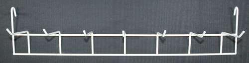 Навеска для бисера 560*100*80