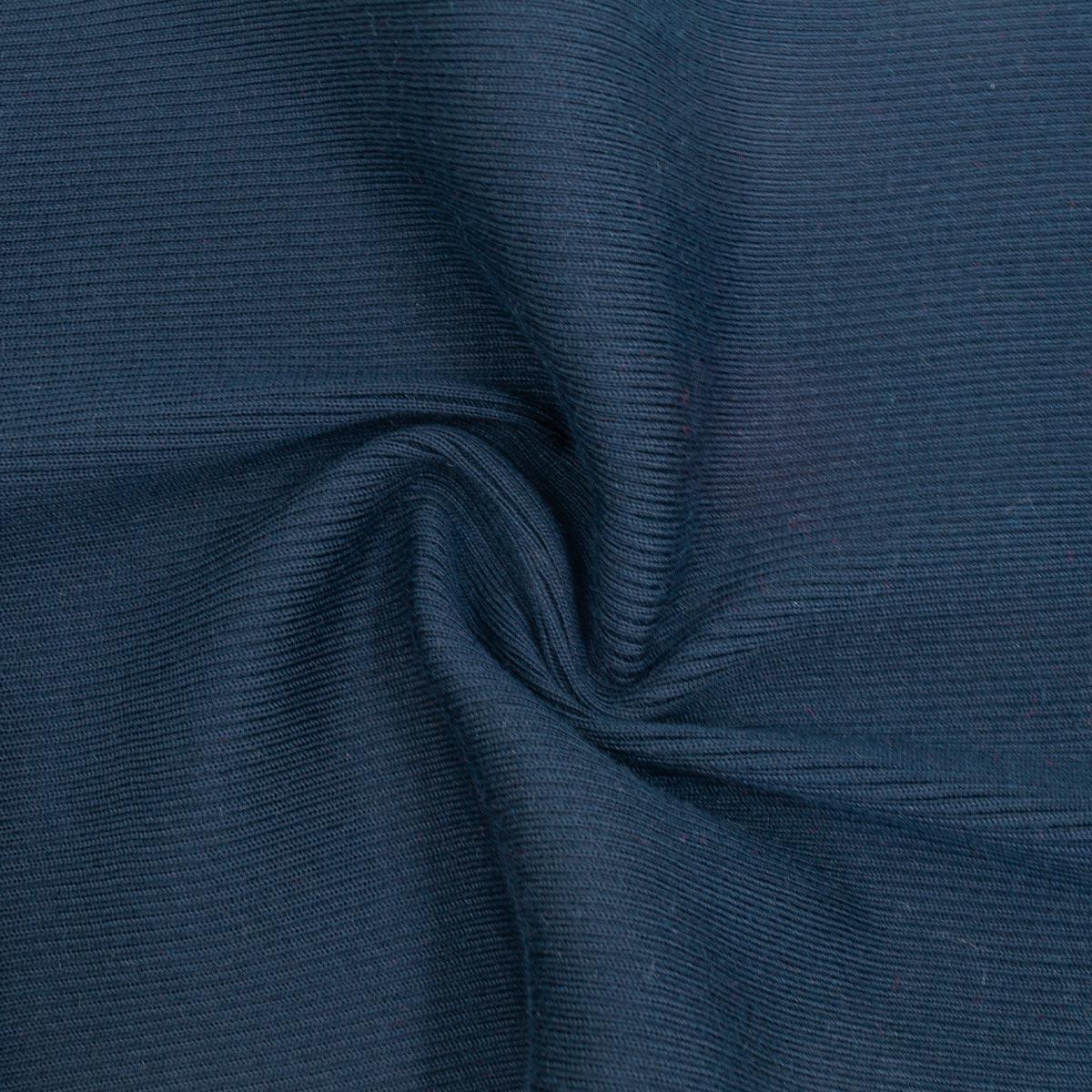 Полотно трикотажное акрил плотное ш. 40см, от 2м