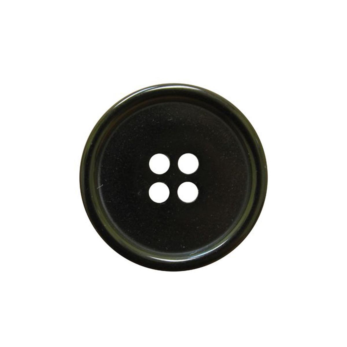 11309/4 44 (черн) Пуговица ГР