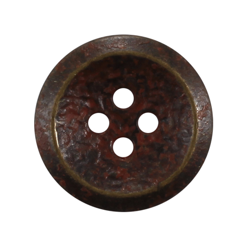 13-1204-45-28 Пуговица