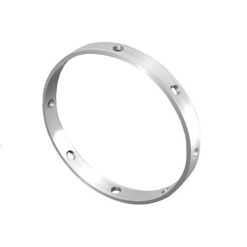 68625020 FIMO Основа для украшения (метал) кольцо D=25мм
