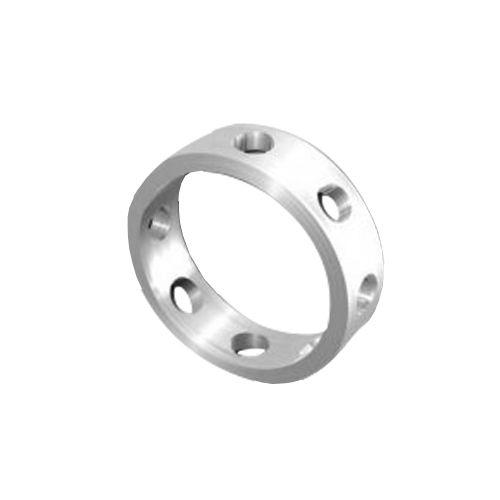 68625021 FIMO Основа для украшения (метал) кольцо D=20мм