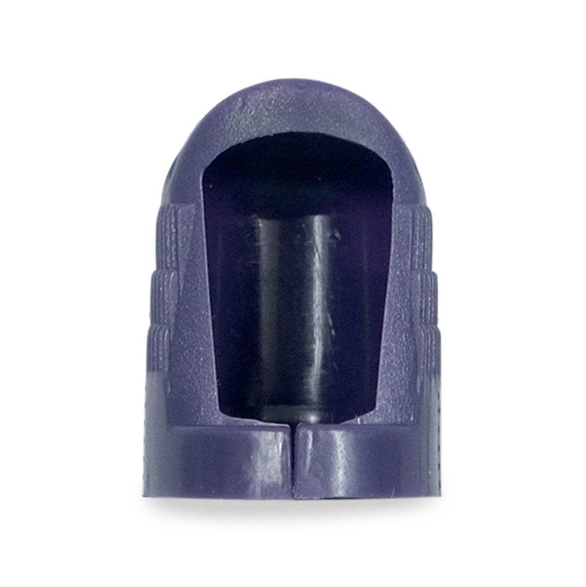 431790 Наперсток регулируемый, пластик Prym