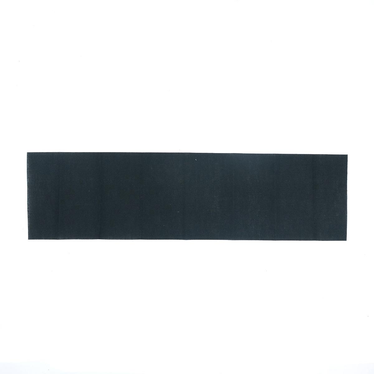 929400 Заплатка, хлопок, термоклеевая 30*10 см черный цв. Prym