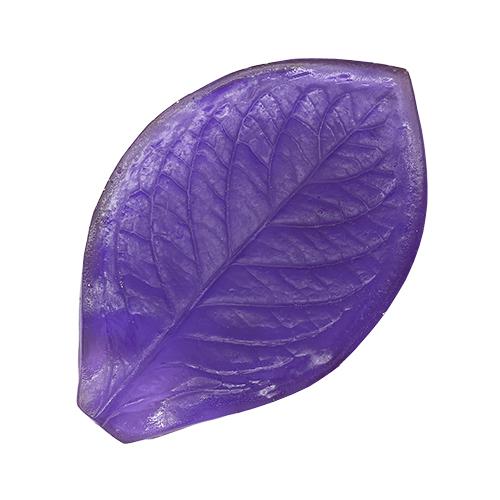 Молд st-0019-L-1 жасмин лист бол