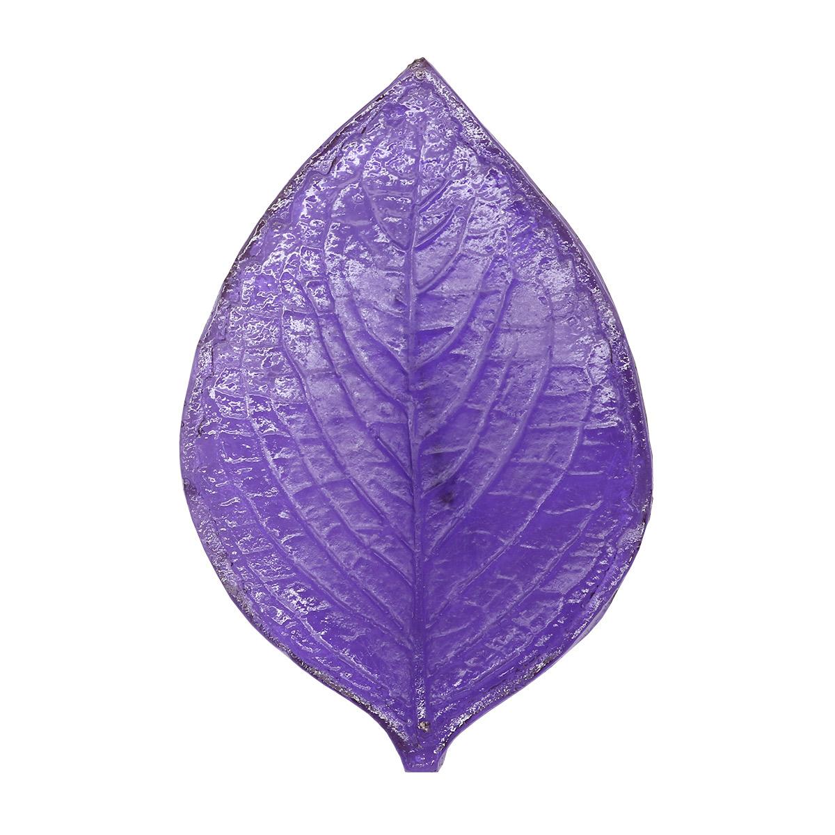 Молд st-0021 роза лист