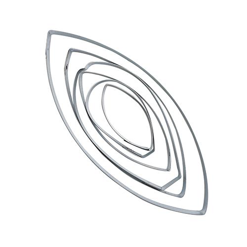 К-0012-1 Каттер 'Магнолия'