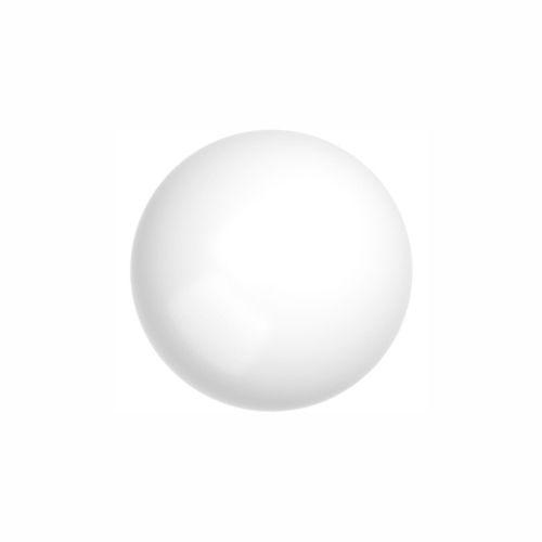5810/E Бусины (кристальный жемчуг), цветные, 8 мм, упак./20 шт., Swarovski