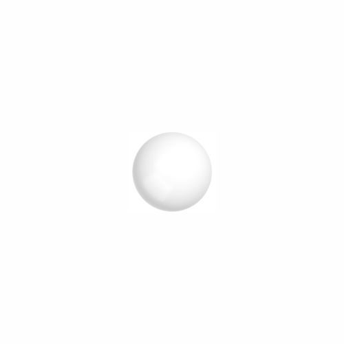 5810/Е Бусины (кристальный жемчуг), цветные, 3 мм, упак./50 шт., Swarovski