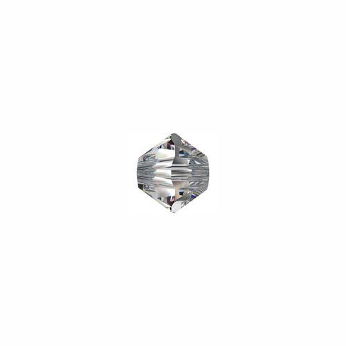 5328/E Бусины (кристалл) с эффектом, 6 мм, упак./20 шт., Swarovski