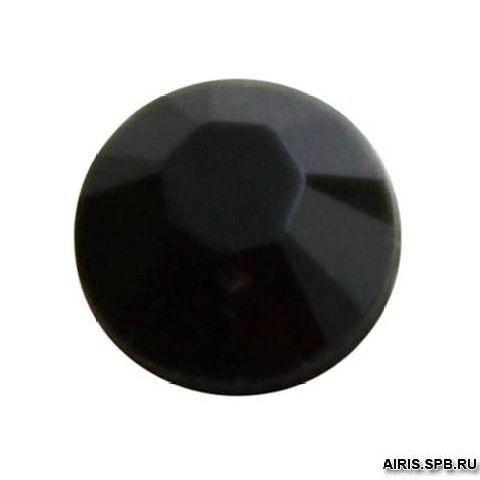 Камни плоские с клеем 2038/E(2078) SS 20 (2) цветные 20шт. Swarovski