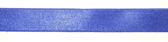 С18 Лента атласная 1,5см *50м (Н)