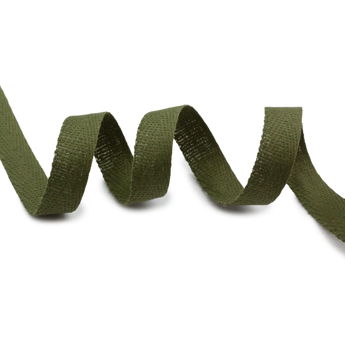 С253К Тесьма киперная, 15 мм*50 м