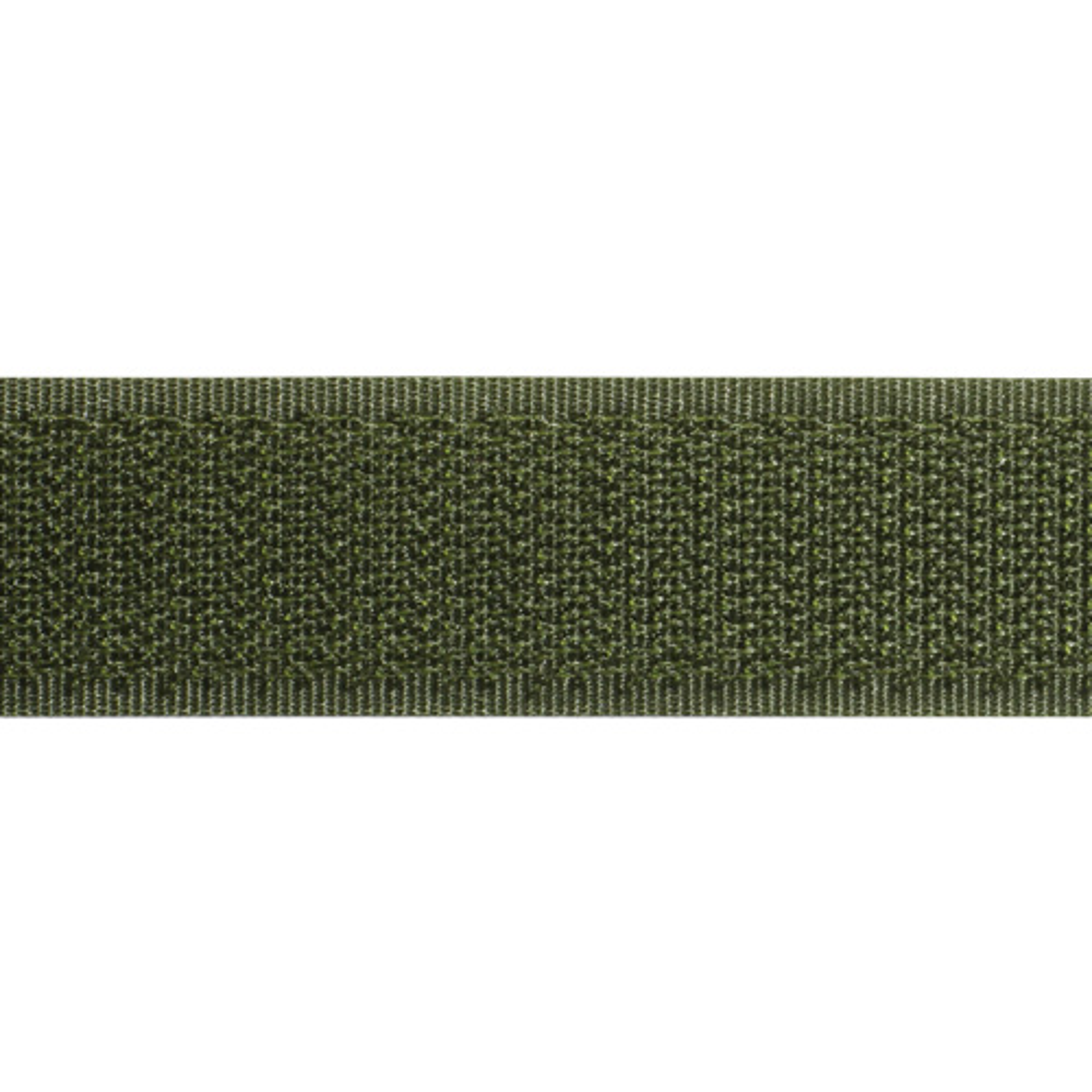 20010 Лента контактная 20мм. 25м 'крючок' (12 хаки) ГР