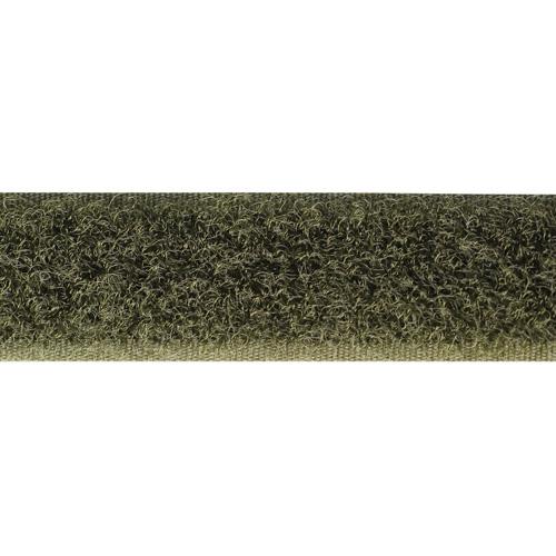 20011 Лента контактная 20мм.25 м 'петля' (12 хаки) ГР