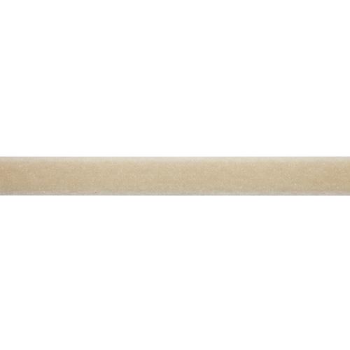 20019 Лента контактная 20мм. 25 м 'петля' (25 молоко) ГР