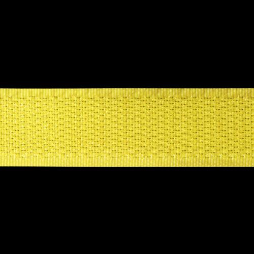 20074 Лента контактная 20мм. 25 м 'крючок' (05 желтый) ГР