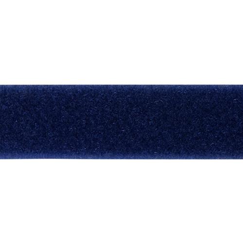 20208 Лента контактная 30мм. 25 м 'петля' (57 т.синий)
