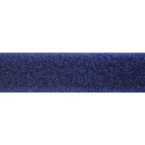 20097 Лента контактная 20мм. 25 м 'петля' (54 син)