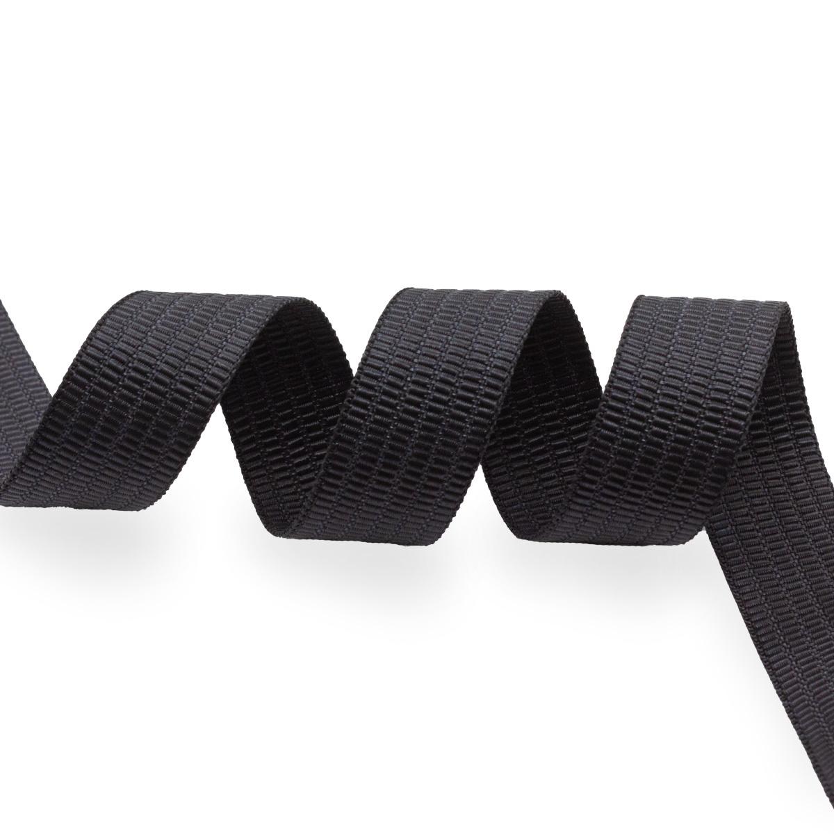 С494 Лента ременная, 25 мм*50 м