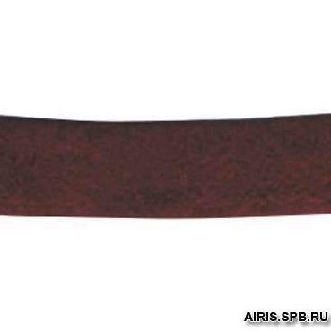 Косая бейка 1,4см под замшу 17-230