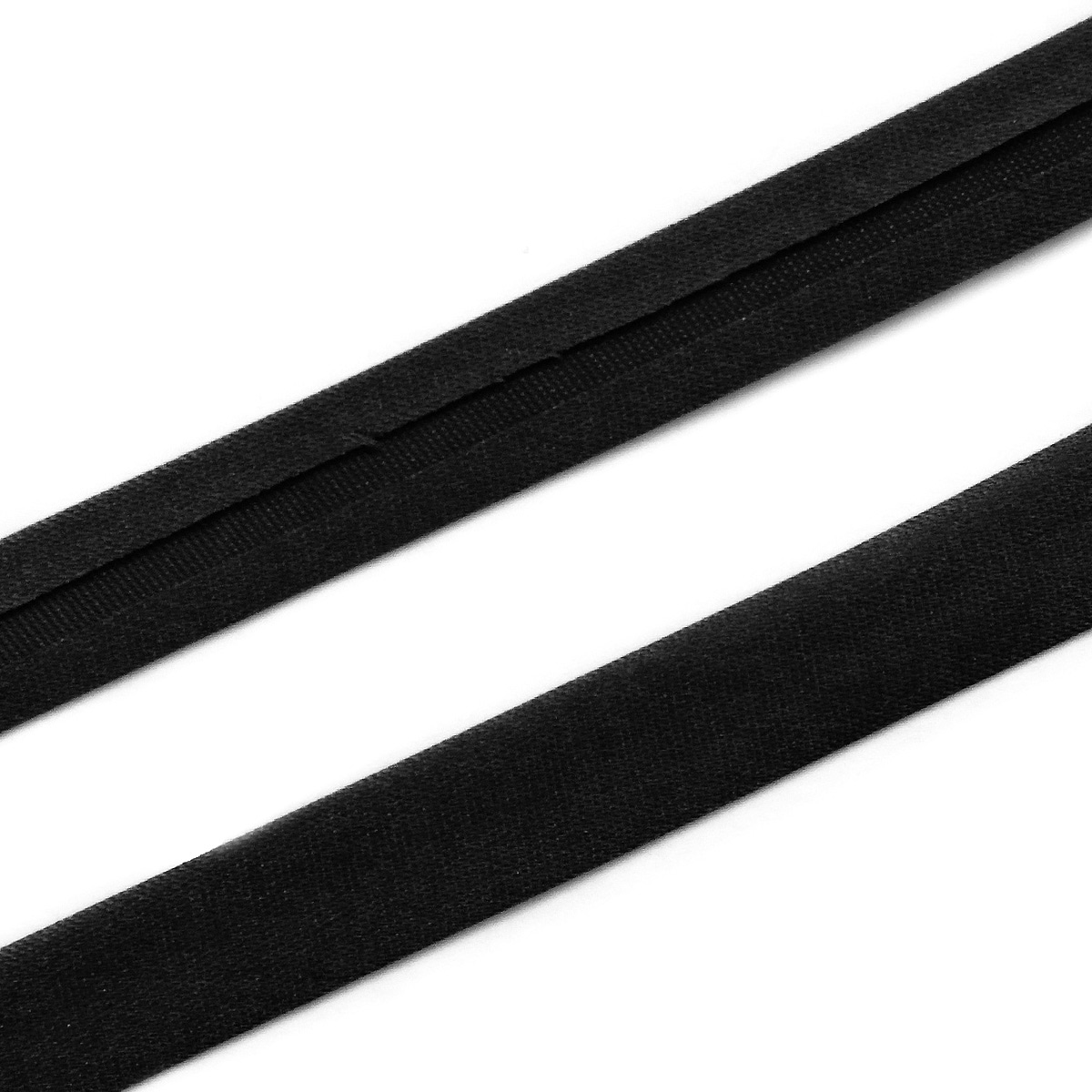 Косая бейка 25 мм*100м, 91.4м