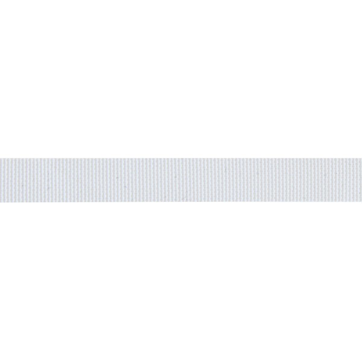 26-05005/6 Резинка латексная бел.